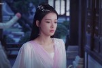 Twisted Fate of Love (2020) Episode Episode 28