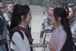 Legend of Fei (2020) Episode 40 Episode Episode 4