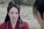 Legend of Fei (2020) Episode 40 Episode Episode 9