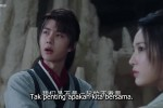Legend of Fei (2020) Episode 42 Episode Episode 16