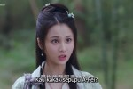 Legend of Fei (2020) Episode 42 Episode Episode 17