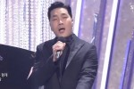 SBS Drama Awards (2020) Episode Episode 2
