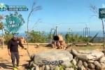 Law of the Jungle in Wild Korea (2020) Episode 434 Episode Episode 432
