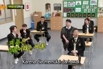 Knowing Brother (2021) Episode Episode 262