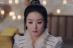 Legend of Fei (2020) Episode 40 Episode Episode 35