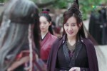 Legend of Fei (2020) Episode 40 Episode Episode 36