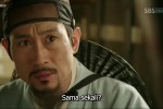 Tree With Deep Roots (2011) Episode 18 Episode Episode 21