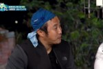 Law of the Jungle in Wild Korea (2020) Episode 428 Episode Episode 433