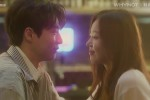 Kiss Goblin (2020) Episode Episode 12 END