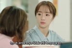 Unrequited Love (2021) Episode 12 Episode Episode 2