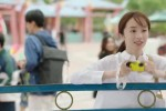 Unrequited Love (2021) Episode 12 Episode Episode 4