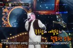 King of Mask Singer (2021) Episode 296 Episode Episode 288