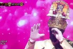King of Mask Singer (2021) Episode 288 Episode Episode 291