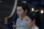 The Blessed Girl (2021) Episode Episode 15