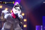 King of Mask Singer (2021) Episode 296 Episode Episode 294