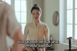 The Little Nyonya (2020) Episode 2 Episode Episode 32