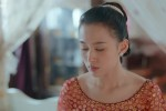 The Little Nyonya (2020) Episode 2 Episode Episode 33