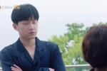 Love Unexpected (2021) Episode 6 Episode Episode 7
