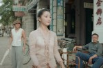 The Little Nyonya (2020) Episode 2 Episode Episode 36