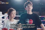 Love Unexpected (2021) Episode 6 Episode Episode 14