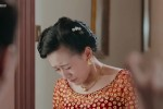 The Little Nyonya (2020) Episode 34 Episode Episode 44