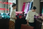The Little Nyonya (2020) Episode 2 Episode Episode 37
