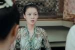 The Little Nyonya (2020) Episode 2 Episode Episode 40