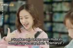 Unrequited Love (2021) Episode 16 Episode Episode 38 END