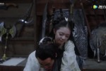 The Blessed Girl (2021) Episode Episode 31