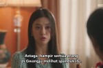 Youth of May (2021) Episode 12 END Episode Episode 2