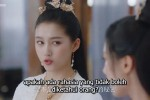 A Girl Like Me (2021) Episode 38 Episode Episode 30