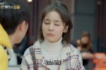 Unrequited Love (2021) Episode 16 Episode Episode 28