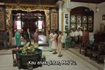 The Little Nyonya (2020) Episode Episode 1