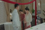 The Little Nyonya (2020) Episode 2 Episode Episode 3
