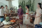 The Little Nyonya (2020) Episode 24 Episode Episode 15
