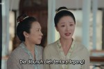 The Little Nyonya (2020) Episode 2 Episode Episode 14