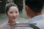 The Little Nyonya (2020) Episode 2 Episode Episode 25