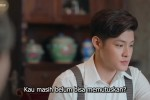 The Little Nyonya (2020) Episode 2 Episode Episode 26