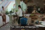 The Little Nyonya (2020) Episode 2 Episode Episode 24