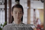 The Sword and The Brocade (2021) Episode 40 Episode Episode 18