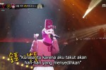 King of Mask Singer (2021) Episode 288 Episode Episode 296