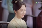 The Sword and The Brocade (2021) Episode 40 Episode Episode 22