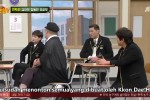 Knowing Brother (2021) Episode Episode 271