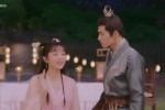 Be My Cat (2021) Episode Episode 16 END