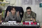All the Butlers /  Master in the House (2021) Episode 190 Episode Episode 164
