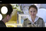 You Are My Hero (2021) Episode Episode 23