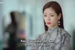 Hello Mr. Gu (2021) Episode 3 Episode Episode 12