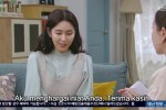 Be My Dream Family (2021) Episode 52 Episode Episode 38