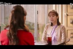 My Roommate Is a Gumiho (2021) Episode 5 Episode Episode 4