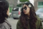 Mad for Each Other (2021) Episode Episode 7
